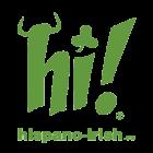 ok logo hi png